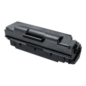Toner Samsung MLT-D307U Czarny*