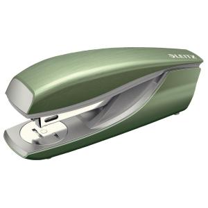 Zszywacz LEITZ Style 5562, pistacjowa zieleń