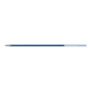UNI SXR81 BALL PEN REFILL BLUE 0.7MM