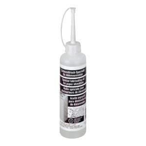 Olej/Płyn czyszcząco konserwujący HSM, pojemność 250ml