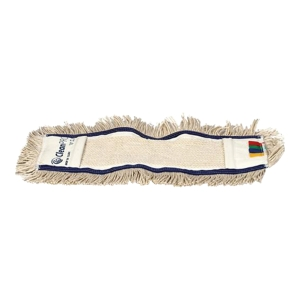 CLEANPRO 352588 COTTON MOP 04 40CM 140G