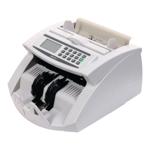 GLOVER GC-10 UV CASH REGISTER