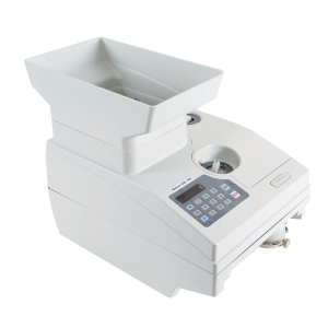 GLOVER CC-70 CASH REGISTER