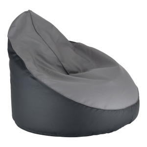 NOWY BEAN BAG 90X71