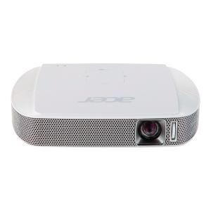Projektor multimedialny ACER C205 LED