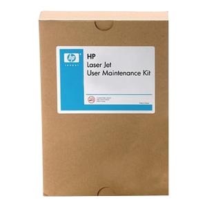 Zestaw konserwacyjny HP B3M78A LJ ENTERPRISE M630