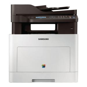 Usługa LPS – urządzenie wielofunkcyjne laser kolor A4 SAMSUNG SL-C3060ND