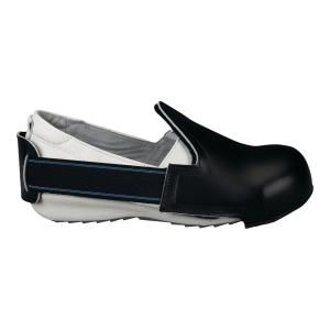 Nakładki ochronne na obuwie Julex 301-10, Rozmiar 40 - 44