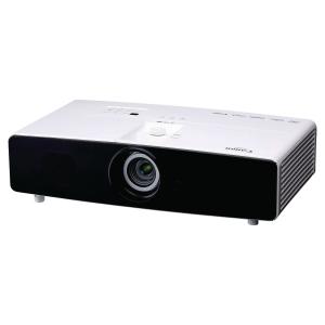 Projektor multimedialny CANON LX-MW500*
