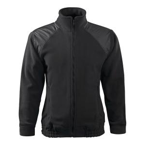 Polar RIMECK Jacket HI-Q 506, czarny, rozmiar L