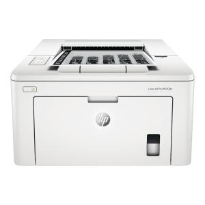 Drukarka HP LaserJet Pro m203DN*