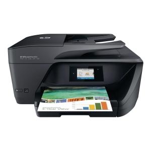 Urządzenie wielofunkcyjne atramentowe HP OfficeJet Pro 6960, J7K33A*