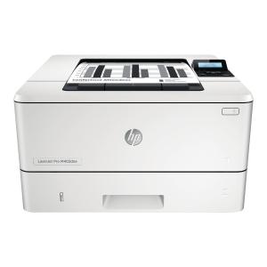 Drukarka HP LaserJet Pro m402Dne*