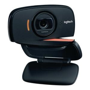 Kamera biznesowa LOGITECH B525HD USB