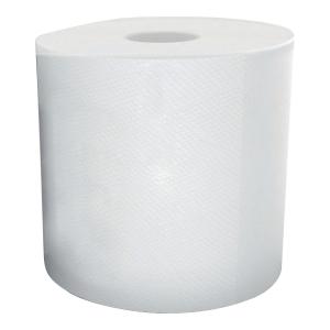 ELLIS PROFESSIONAL CLEAN TOWEL C250/2P