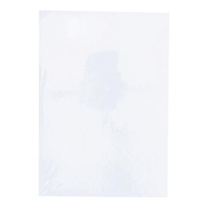 Papier ANDY AGP-KS80 A5 biały, opakowanie 500 arkuszy
