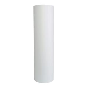 EMERSON PLOTTER PAPER ROLL 620MMX175M