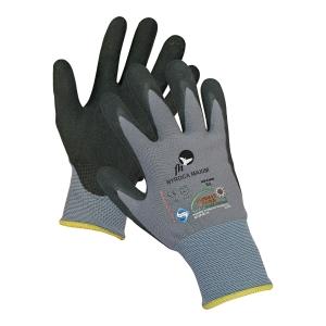 Rękawice FH NYROCA MAXIM, rozmiar 10, para