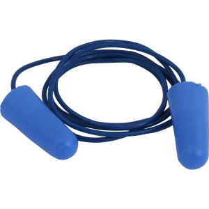 PAIR ULTIMATE DETEC CORDED EARPLUG