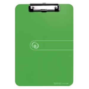 PELIKAN 11226610 A4 CLIPBOARD PS APPLE