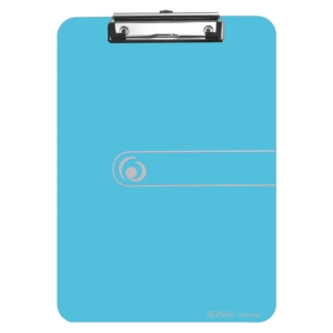 Pelikan 11205671 A4 Clipboard Ps Blue