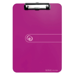 PELIKAN 11226404 A4 CLIPBOARD PS BERRY