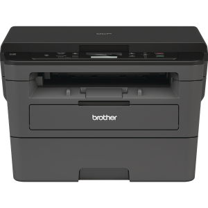 Brother Dcp-L2510D A4 Mono Laser Printer