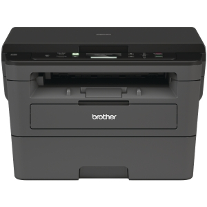 Brother Dcp-L2530Dw A4 Mono Laser Printer
