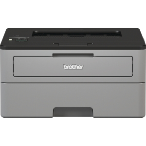 Brotherl- Hl2350Dw A4 Mono Laser Printer
