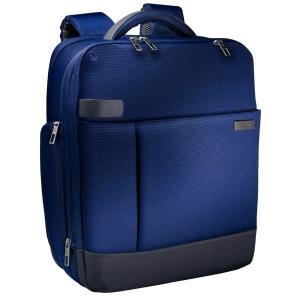 Leitz Complete 15.6  Backpack Smart Traveller