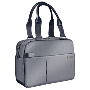 Bag Laptop Shopper Leitz Complete Smart Traveller 13.3