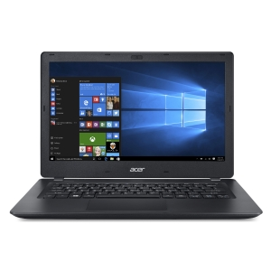 ACER TPM238-M TRAVELMATE NOTEBOOK