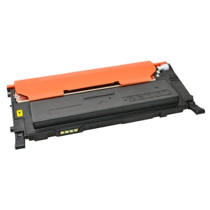 LASER CARTRIDGE COMPATIBLE DELL 593-10496 YELL