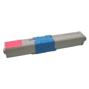 LASER CARTRIDGE COMPATIBLE OKI 44469705 MAG