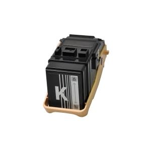 LASER CARTRIDGE COMPATIBLE XEROX 106R02605 BLK