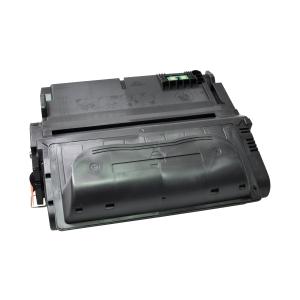 LASER CARTRIDGE COMPATIBLE HP Q1338A-XXL BLK