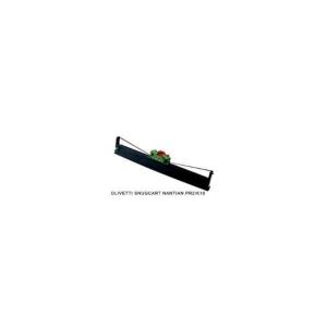 RIBBON COMP OLIVETTI SNUGCART PR2+