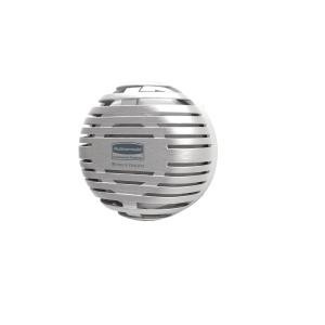 TCell 2.0 Brushed Chrome Neutraliser Dispenser