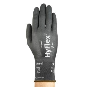 Ansell 11-849 Hyflex Gloves Size 11