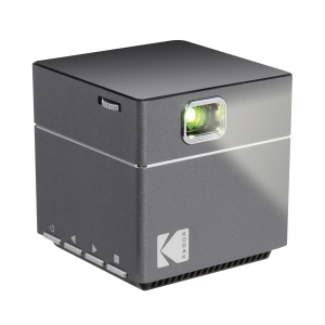 Kodak RODPJC100 Pocket Portable Projector