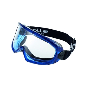 BOLLE OVERSPECTACLES CLEAR