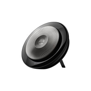 Jabra Speak 710 MS USB and Bluetooth Conference Speaker