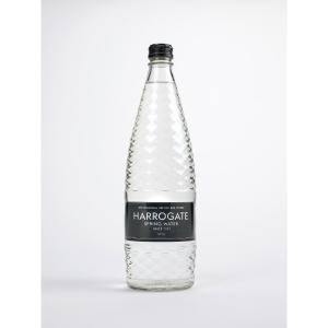 Harrogate s Still Water 750ml - Pack of 12