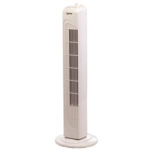 Digital Tower Fan
