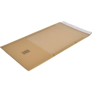 Bankers Box Mailing Wraps A4 Bx25