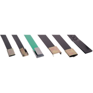 Strapping Seals 12mmx25mm Bx2000