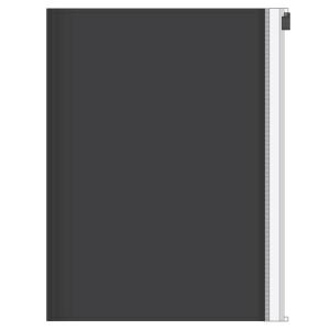 Collins Fw15R.99 Framework A5 Notebook Black