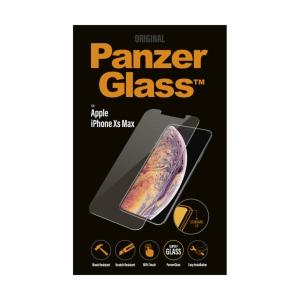 Panzerglass Apple Iphone XS Max - Screen Protector