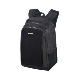Samsonite Guardit 2.0 Backpack M 15.6  Black