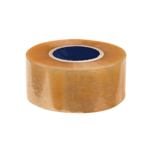ROLL RAPITAPE 48MM X 150M